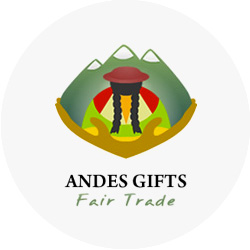ANDES GIFTS